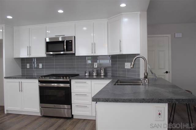 3807 Dawsonia St, Bonita, CA 91902 (#190061117) :: Cane Real Estate