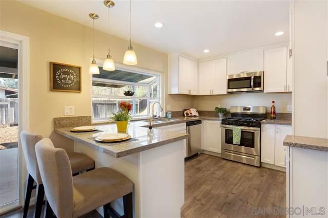 13034 Mapleview St, Lakeside, CA 92040 (#190061536) :: Neuman & Neuman Real Estate Inc.