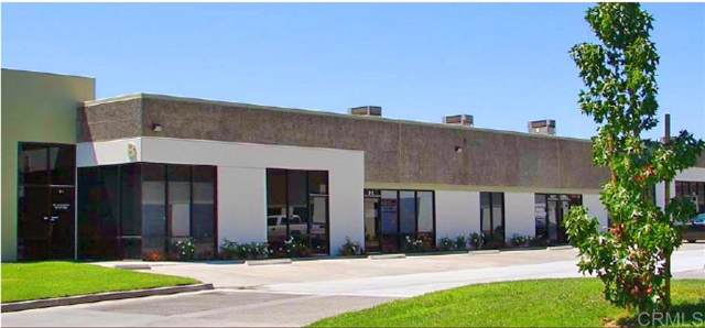 26871 Hobie Cir. A4, Murrieta, CA 92562 (#190061591) :: Neuman & Neuman Real Estate Inc.