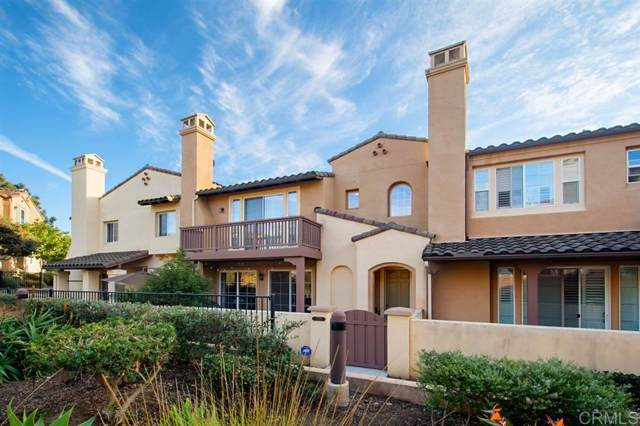 7759 Calle Andar, Carlsbad, CA 92009 (#190061698) :: COMPASS