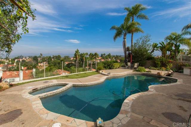 5449 Vista Del Dios, San Diego, CA 92130 (#190061704) :: Be True Real Estate