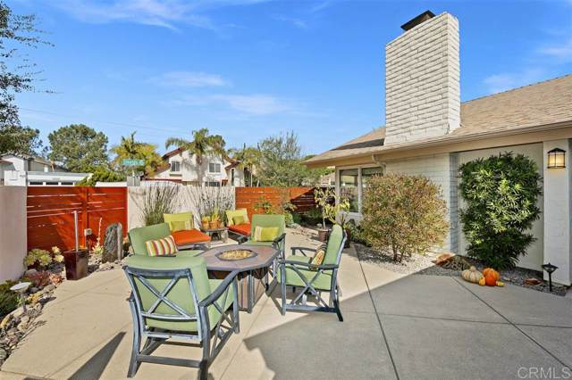 287 Turner Ave, Encinitas, CA 92024 (#190061790) :: Zember Realty Group