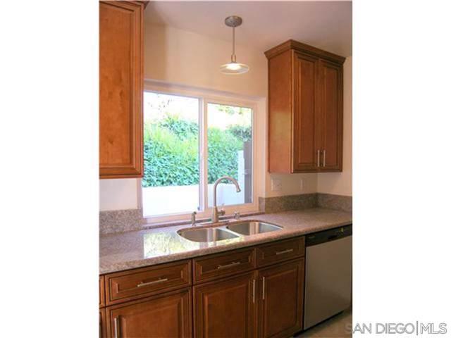5675 Caminito Katerina, San Diego, CA 92111 (#190061943) :: Neuman & Neuman Real Estate Inc.