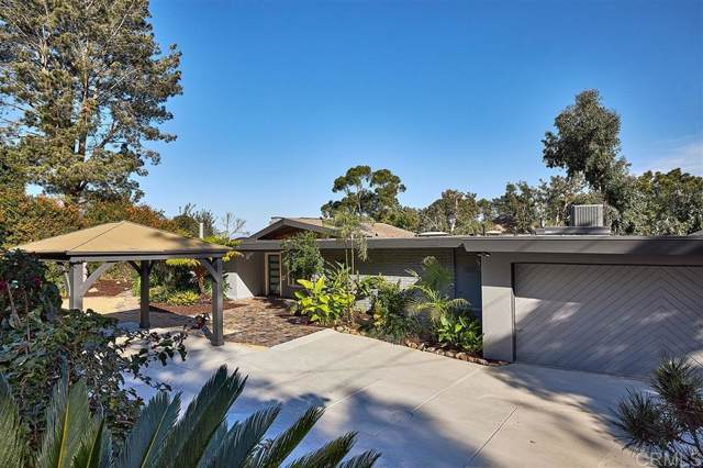 1340 Oribia Rd, Del Mar, CA 92014 (#190062075) :: The Stein Group