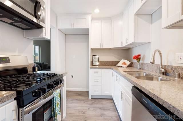 5925 Balmoral Dr, San Diego, CA 92114 (#190062111) :: Neuman & Neuman Real Estate Inc.