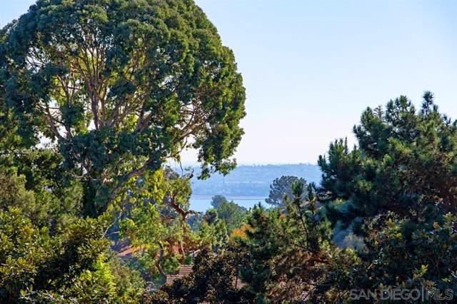 2207 Caminito Cabala, La Jolla, CA 92037 (#190062281) :: Ascent Real Estate, Inc.