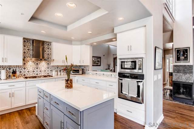 958 Valley Ave, Solana Beach, CA 92075 (#190062461) :: Be True Real Estate