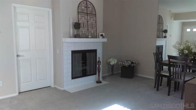 10864 Sabre Hill Dr #264, San Diego, CA 92128 (#190062828) :: Neuman & Neuman Real Estate Inc.