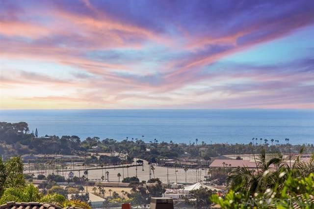 3361 Caminito Luna Nueva, Del Mar, CA 92014 (#190062886) :: Be True Real Estate