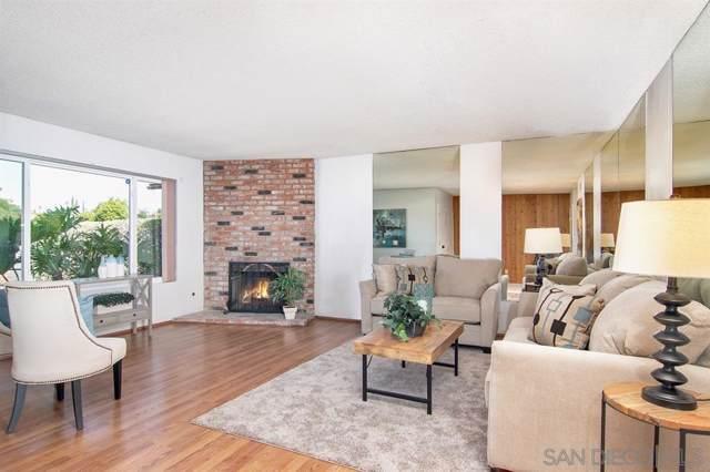 5787 Altamont Dr, San Diego, CA 92139 (#190062956) :: Neuman & Neuman Real Estate Inc.