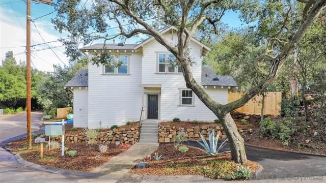 10237 Canyon Dr, Escondido, CA 92026 (#190064149) :: Neuman & Neuman Real Estate Inc.