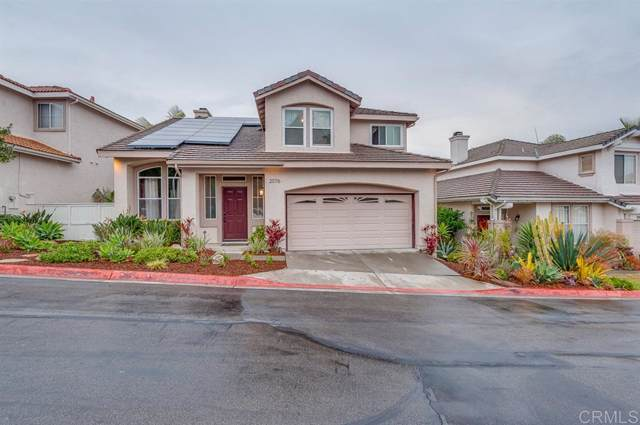 2076 Courage St, Vista, CA 92081 (#190064480) :: Whissel Realty