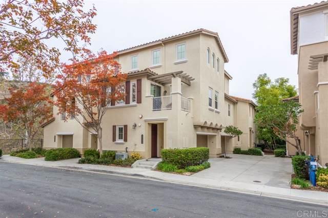 2192 Silverado St, San Marcos, CA 92078 (#190064538) :: Neuman & Neuman Real Estate Inc.