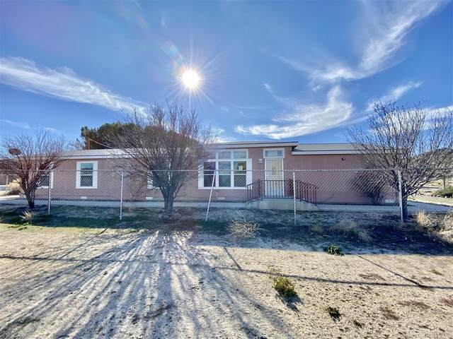 44415 Calexico Ave, Jacumba, CA 91934 (#190064886) :: Neuman & Neuman Real Estate Inc.