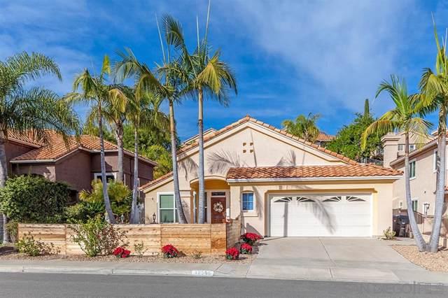 12360 Ragweed Street, San Diego, CA 92129 (#190064939) :: The Miller Group