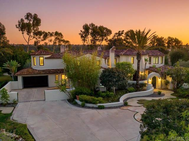 12340 Lorient Court, San Diego, CA 92130 (#190065094) :: Wannebo Real Estate Group