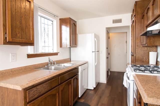 1429 Nolan Avenue, Chula Vista, CA 91911 (#190065139) :: Allison James Estates and Homes