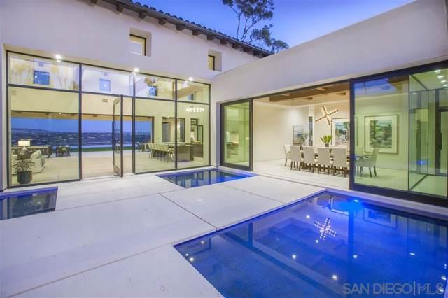 15553 Las Planideras, Rancho Santa Fe, CA 92067 (#190065781) :: Neuman & Neuman Real Estate Inc.