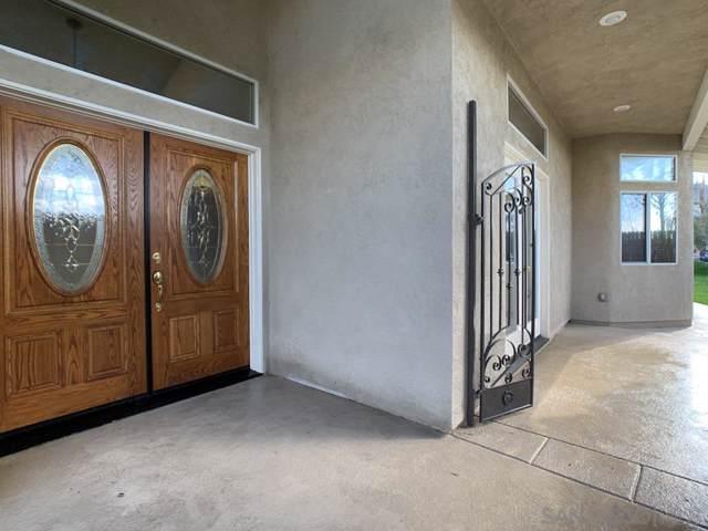26509 Cherish, Ramona, CA 92065 (#200000454) :: Neuman & Neuman Real Estate Inc.