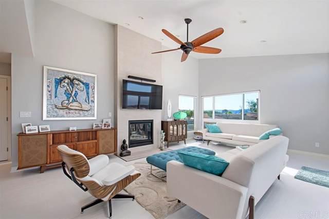 521 S Sierra Ave #170, Solana Beach, CA 92075 (#200000595) :: The Yarbrough Group
