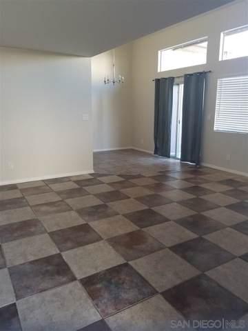 2846 Casey A, Paradise Hills, CA 92139 (#200000672) :: Neuman & Neuman Real Estate Inc.