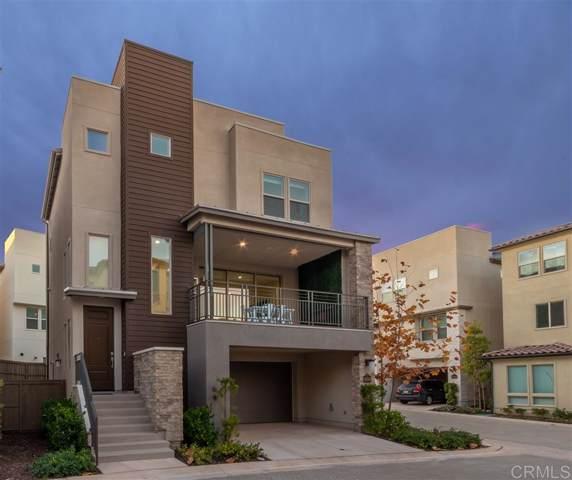 16206 Macy Lane, San Diego, CA 92127 (#200001550) :: COMPASS