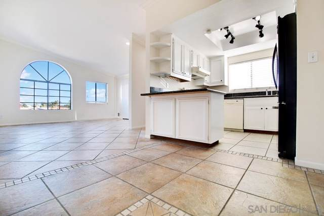 5170 Clairemont Mesa Blvd #34, San Diego, CA 92117 (#200001866) :: The Yarbrough Group