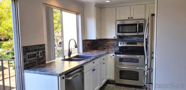 7811 Hummingbird Lane, San Diego, CA 92123 (#200002157) :: Neuman & Neuman Real Estate Inc.