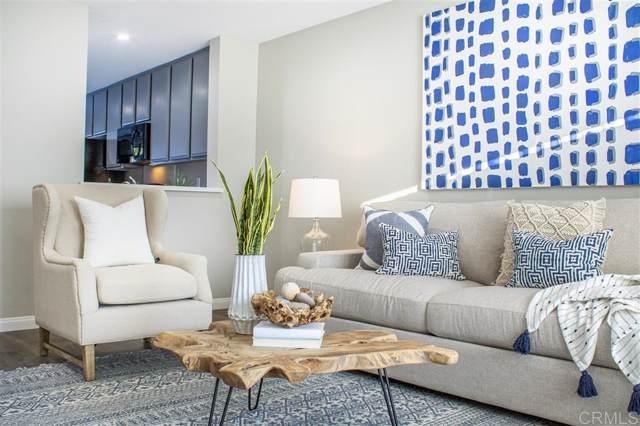 876 Marigold, Carlsbad, CA 92011 (#200002575) :: Neuman & Neuman Real Estate Inc.