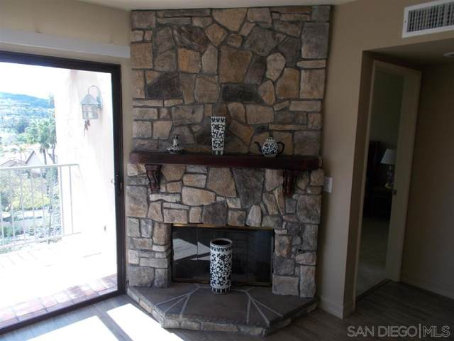 32024 Del Cielo Oeste #12, Bonsall, CA 92003 (#200002805) :: Neuman & Neuman Real Estate Inc.