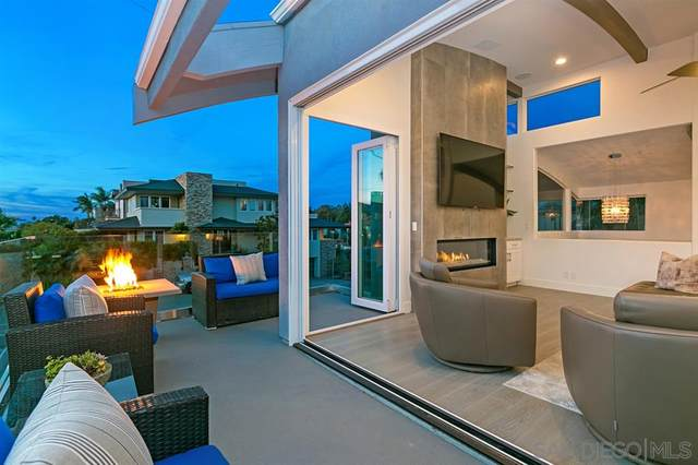525 Liverpool Dr, Cardiff By The Sea, CA 92007 (#200003136) :: The Marelly Group | Compass