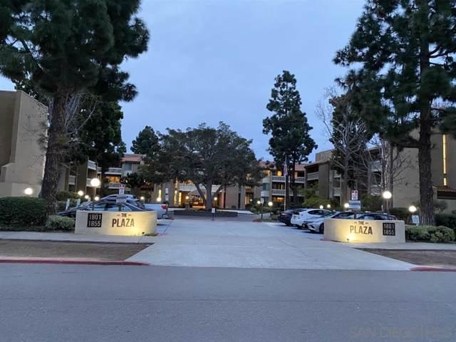 1775 Diamond St #104, San Diego, CA 92109 (#200003284) :: Neuman & Neuman Real Estate Inc.