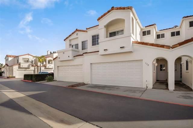 422 W San Marcos Blvd #152, San Marcos, CA 92069 (#200003423) :: Neuman & Neuman Real Estate Inc.