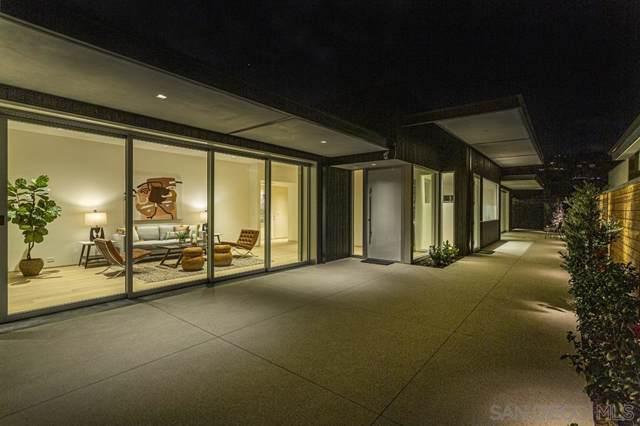 8225 Paseo Del Ocaso, La Jolla, CA 92037 (#200003451) :: Dannecker & Associates
