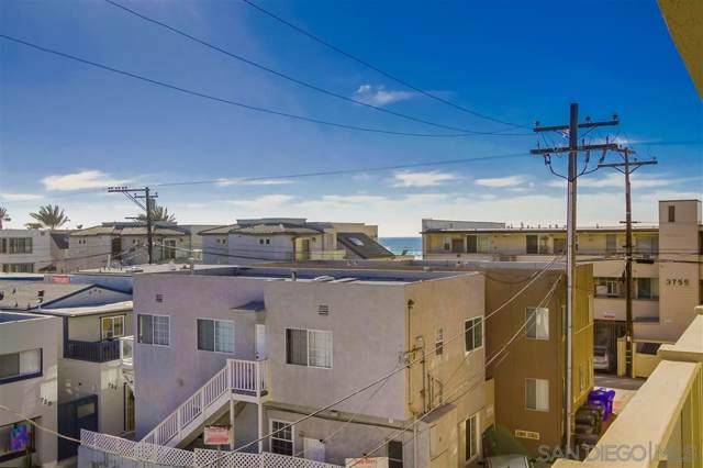 725 Redondo Court #26, San Diego, CA 92109 (#200003692) :: The Stein Group