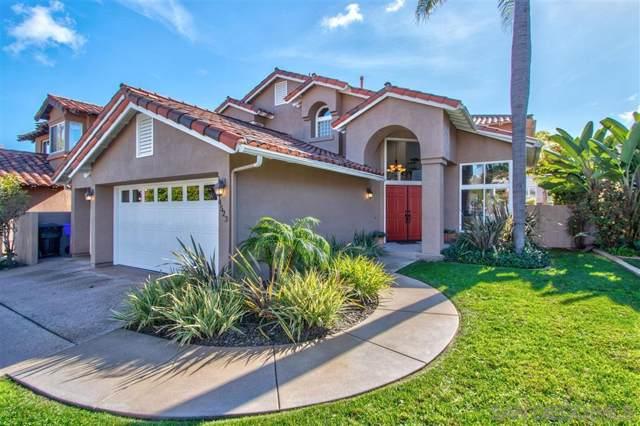 4523 Campobello St, San Diego, CA 92130 (#200003952) :: COMPASS
