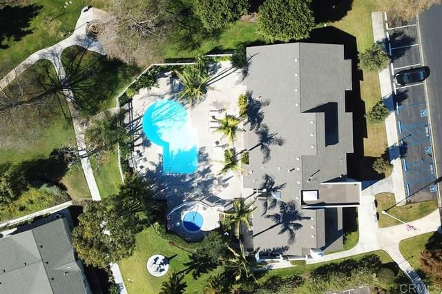 3553 Amber Ln, Oceanside, CA 92056 (#200003992) :: Keller Williams - Triolo Realty Group