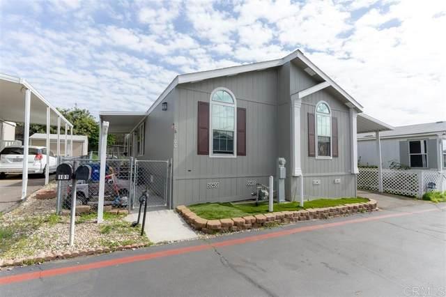 12044 Royal Rd. #100, El Cajon, CA 92021 (#200004249) :: Neuman & Neuman Real Estate Inc.
