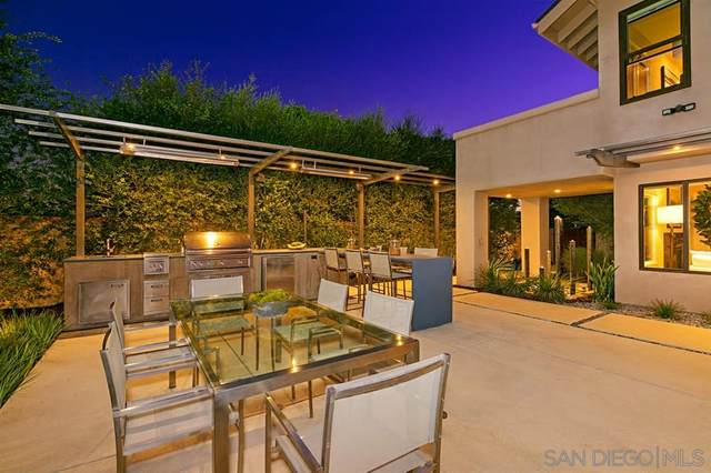 2033 Bruceala Ct., Cardiff By The Sea, CA 92007 (#200004477) :: The Marelly Group | Compass