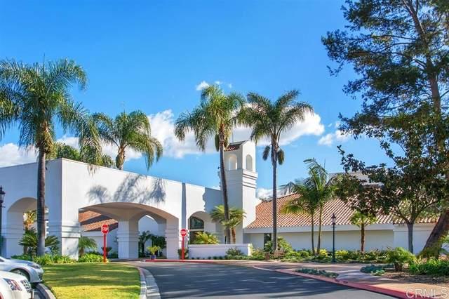 4764 Agora Way, Oceanside, CA 92056 (#200006703) :: Neuman & Neuman Real Estate Inc.