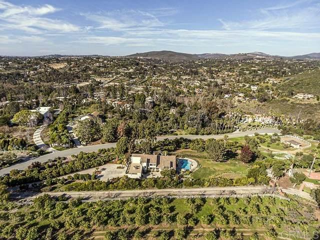 3241 Circa De Tierra, Encinitas, CA 92024 (#200007674) :: Neuman & Neuman Real Estate Inc.
