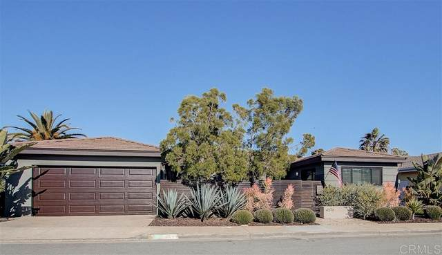 4576 Lucille Drive, San Diego, CA 92115 (#200007680) :: SunLux Real Estate