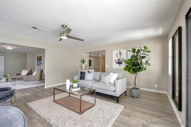 6709 Corintia St, Carlsbad, CA 92009 (#200007734) :: Neuman & Neuman Real Estate Inc.