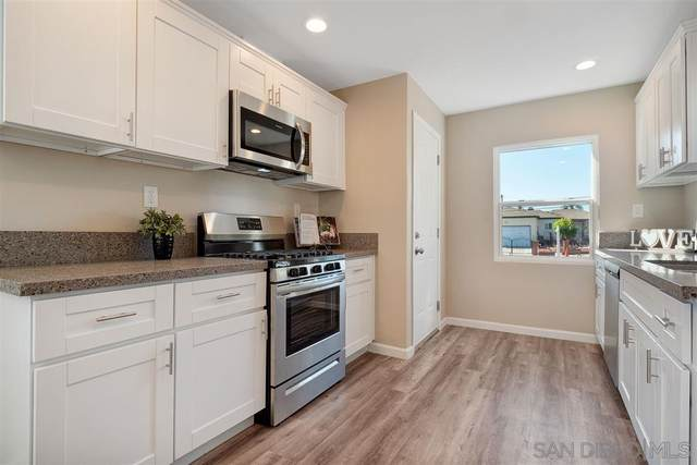 1627 Duval St, San Diego, CA 92102 (#200008399) :: Cane Real Estate