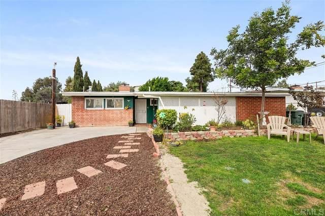 1068 Guatay, Chula Vista, CA 91911 (#200008682) :: Cane Real Estate