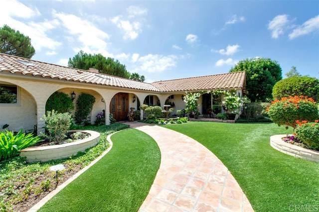 4346 Ola Court, Chula Vista, CA 91910 (#200009807) :: Pugh-Thompson & Associates