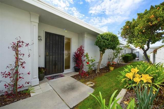3747 Vista Campana S #25, Oceanside, CA 92057 (#200010156) :: Farland Realty