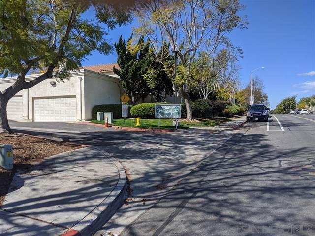 740 Breeze Hill Rd #184, Vista, CA 92081 (#200010223) :: Neuman & Neuman Real Estate Inc.