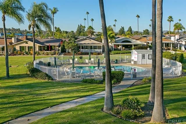 1519 San Pablo Drive, San Marcos, CA 92078 (#200010303) :: Keller Williams - Triolo Realty Group