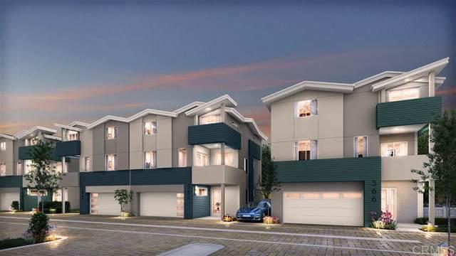 354 Walnut Avenue, Carlsbad, CA 92008 (#200010681) :: Neuman & Neuman Real Estate Inc.